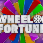 """""""Celebrity Wheel of Fortune"""" Will Premiere January 7th, and the List of Celebrities Has Been Revealed"""