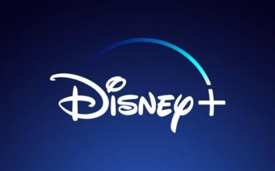 Disney Investor Day 2020 Recap: Disney+ Announcements