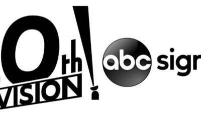 Disney Television Studios Restructures to Just 2 Studios: 20th Television and ABC Signature