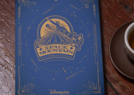 Disneyland Paris Gives Taste Of New Merchandise Coming to Resort