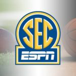 ESPN Reaches 10-Year Deal with SEC for Football, Basketball Coverage