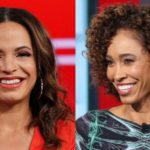 "ESPN Sets ""SportsCenter"" Anchor Lineup for 2021, New Sage Steele Periodic Interview Program on ESPN+"
