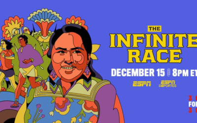 "ESPN 30 for 30 Review: ""The Infinite Race"" is a Cautionary Tale About the Dangers of Cultural Appropriation"