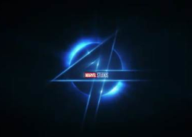 """Fantastic Four"" Movie, ""Secret Invasion"" Series and Much More Announced from Marvel"