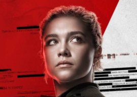 """Florence Pugh, Vera Farmiga and Others Join Cast of Marvel's """"Hawkeye"""" Series"""