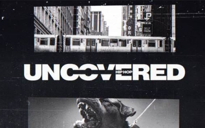 """""""Hip Hop Uncovered"""" Will Premiere February 12 on FX"""