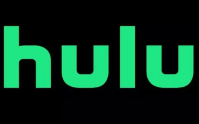 """Hulu Has Acquired the U.S. Rights to the A24 Film, """"False Positive,"""" Starring Ilana Glazer"""