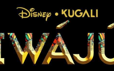 """Iwájú,"" a Science-Fiction Series Set in Nigeria, Is Heading to Disney+"