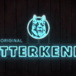 "Season 9 of ""Letterkenny"" Comes to Hulu on December 26"