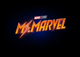 """Marvel Shares Sizzle Reel for """"Ms. Marvel,"""" Sets Character for Appearance in """"Captain Marvel 2"""""""