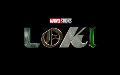 "Marvel's ""Loki"" Sets May Premier Date, Gets First Trailer"