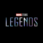 "New Series ""Marvel Studios: Legends"" Announced for Disney+"