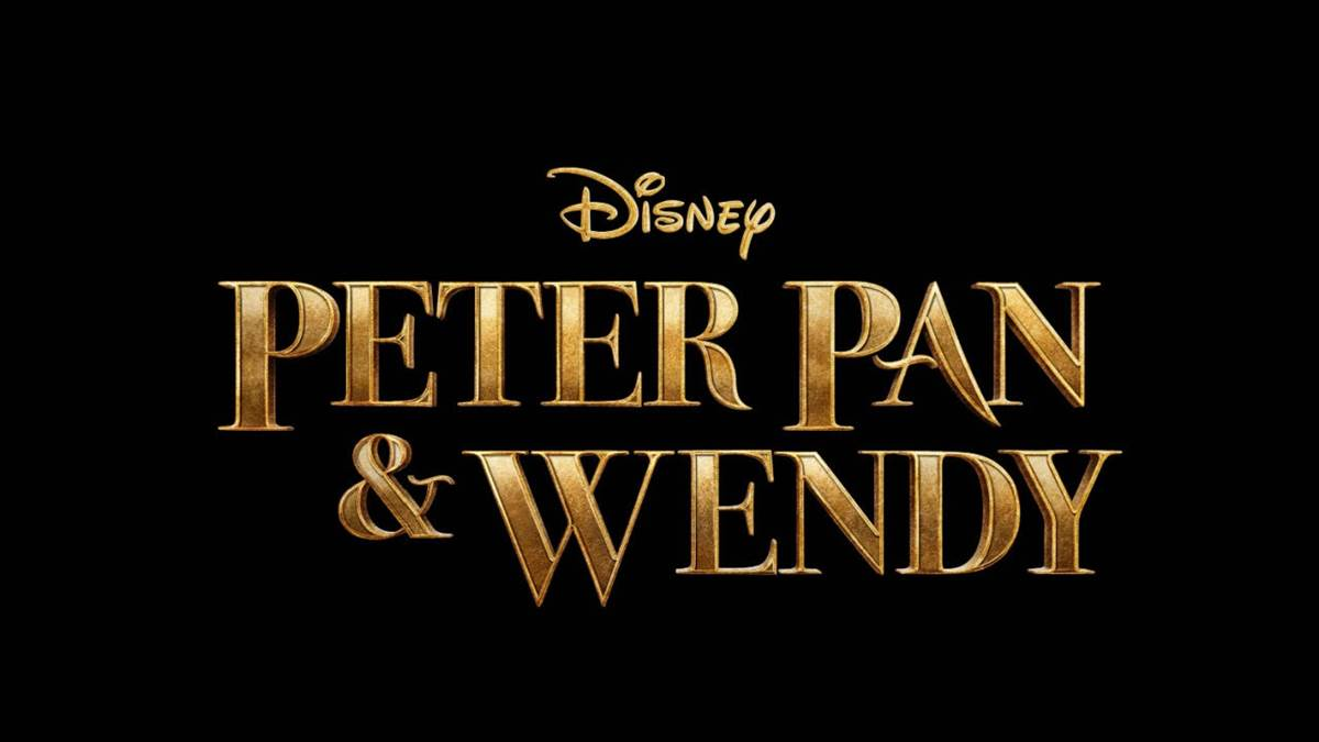 """Live-Action """"Peter Pan & Wendy"""" to be a Disney+ Exclusive Starring Yara Shahidi and Jude Law - LaughingPlace.com"""