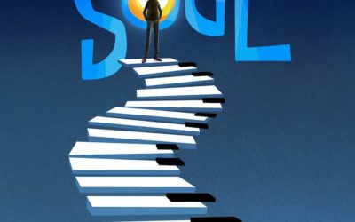 "Soundtrack Review: Pixar's ""Soul"" Offers Original Jazz and an Ethereal Score"