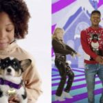"Disney Channel Music Videos Celebrate the Holidays with ""Puppy for Hanukkah"" and ""Joy to the World"""