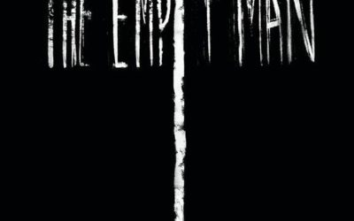 "20th Century Studios' ""The Empty Man"" to Get Digital Home Release, Graphic Novel ""Movie Edition"" in January 2021"