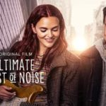 "Hulu Reveals Trailer, Poster for New Original Film, ""The Ultimate Playlist of Noise"""