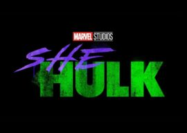 "Tim Roth to Return as Abomination in ""She-Hulk,"" Tatiana Maslany and Mark Ruffalo Confirmed for the Series"