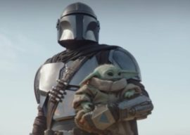 """What Does """"The Mandalorian"""" Season 2 Finale Post-Credit Sequence Mean?"""