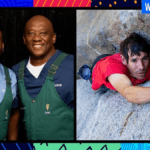 """""""What's Up, Disney+"""" Explores National Geographic Content like """"Free Solo"""" and """"Critter Fixers: Country Vets"""" in New Episode"""