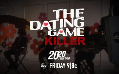 "New ""20/20: The Dating Game Killer"" Focuses on Case of Rodney Alcala"