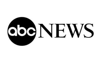 ABC News Announces Primetime Special Report on U.S. Capitol Siege in Washington, D.C. To Air Tonight at 8:00 PM ET