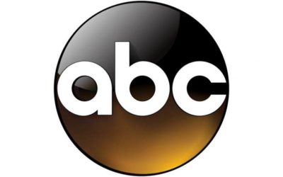"""ABC Announces Spring Premiere Dates for """"Pooch Perfect,"""" """"Home Economics"""" and """"Rebel"""""""