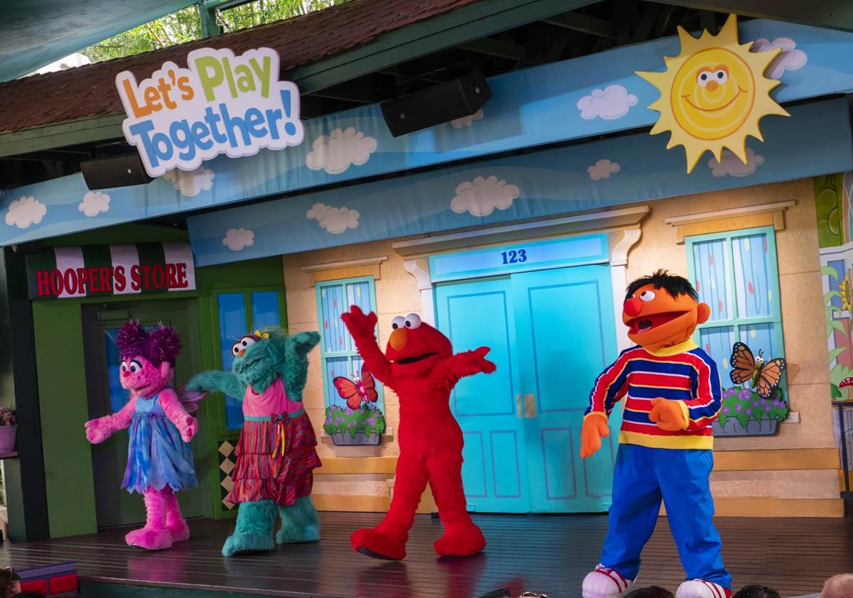 busch gardens tampa bay offers free admission all year for children under 5 - Busch Gardens Bring A Friend For Free 2017 Tampa
