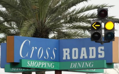 Crossroads Has Reached an Eminent Domain Settlement With the State of Florida