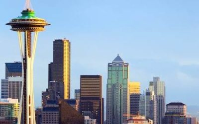 Disney Cruise Line Announces a New Two-Night Cruise to Seattle