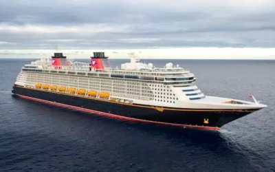 Disney Cruise Line Announces Final Payment Extension and Relaxed Cancellation Fees Through August