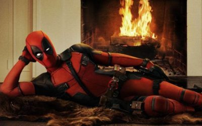 """Kevin Feige Confirms """"Deadpool 3"""" Will Be Set in MCU, Rated R"""