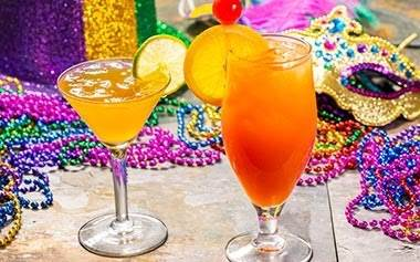 Mardi Gras and More Limited Capacity Special Events Coming to Busch Gardens Tampa Bay in 2021
