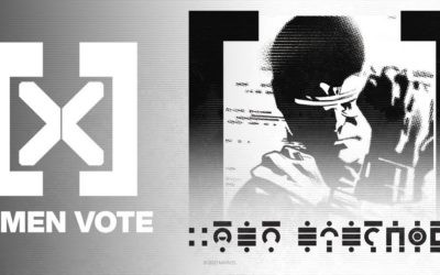 Marvel Fans Can Vote for the Final Member of the X-Men