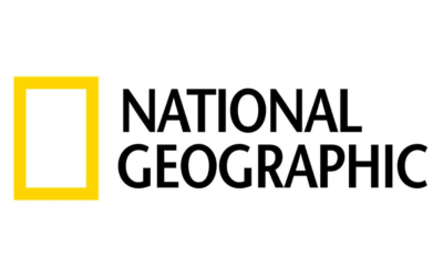 """National Geographic Announces New Two-Hour Special, """"North Korea: Inside the Mind of a Dictator"""""""