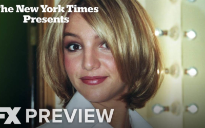 """What is """"The New York Times Presents: Framing Britney Spears"""" About? New Trailer Reveals Documentary will Go In-Depth on Star's Controversial Conservatorship"""