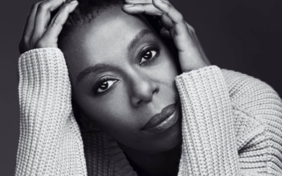 """Noma Dumezweni Joins the Cast of """"The Little Mermaid"""" in a New Role"""