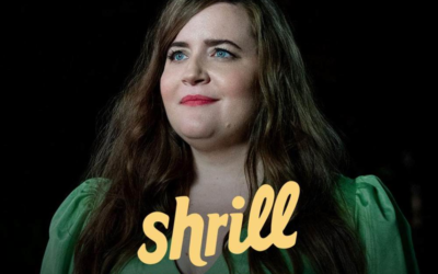 "Hulu Announces Third Season of ""Shrill"" Will be the Last"