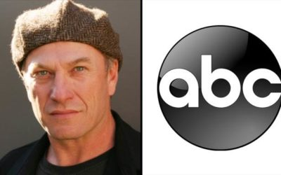 """Ted Levine to Join Cast of ABC's """"Big Sky"""" as Series Regular"""