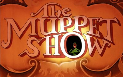 """The Muppet Show"" Comes to Disney+ February 19"