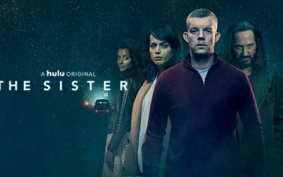 "The Past Comes Back to Haunt a Man in Trailer for Hulu's ""The Sister"""