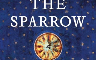 """FX Picks Up """"The Sparrow,"""" TV Adaptation of Classic Novel from """"The Queens Gambit"""" Showrunner"""