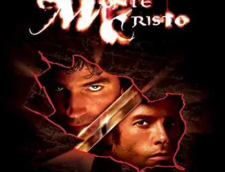 """Touchstone and Beyond: A History of Disney's """"The Count of Monte Cristo"""""""