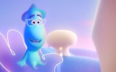 """A New In-Home Trailer Has Been Released for Disney and Pixar's """"Soul"""" Coming to Blu-Ray, 4K Ultra HD, and Digital on March 23"""
