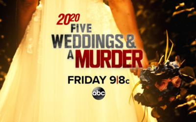 """ABC Has Announced a Two-Hour """"20/20"""" Special Following the Murder of Ron Rudin"""