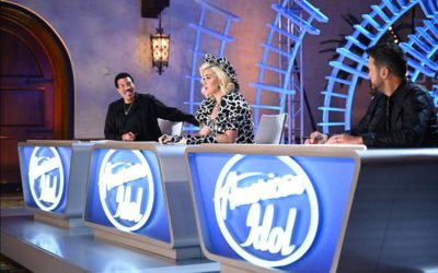 "TV Recap: ""American Idol"" Season 19, Episode 1 - ""Auditions"""