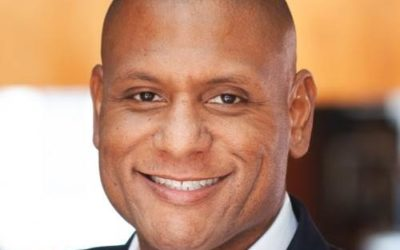 Disney Names Carlos W. Williams as EVP of Business Affairs and Operations for 20th Television and Freeform