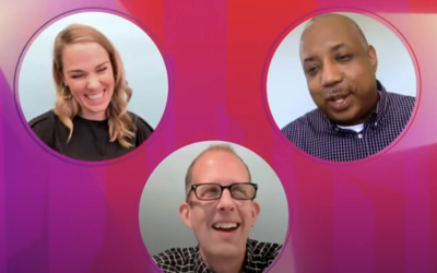 """Pete Docter, Kemp Powers, and Dana Murray talk about their inspirations that lead to the creation of """"Soul"""""""