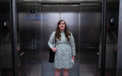 "Third and Final Season of ""Shrill"" Starts Streaming May 7th on Hulu"