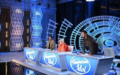 "TV Recap: ""American Idol"" Season 19, Episode 2"